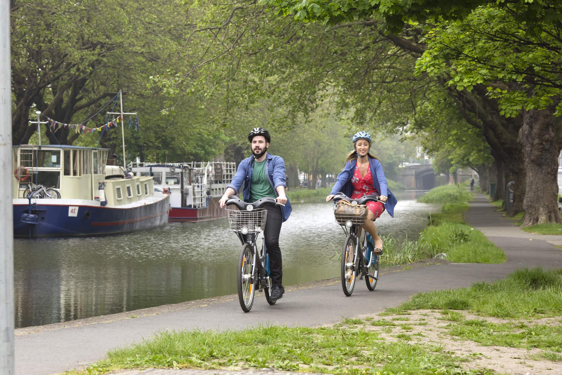 barge Bikes_Web Size